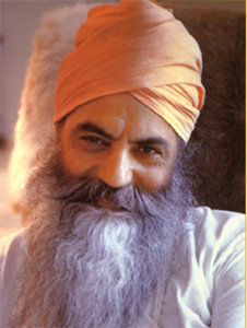 YB_sweet_smile_orange_turban.jpg